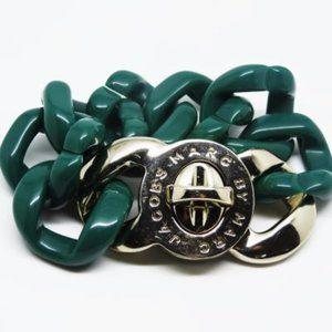 Marc Jacobs Katie Link Chain Bracelet
